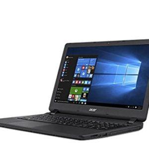 Acer Aspire ES1-572 15.6-inch Laptop